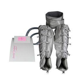 Le + doux : BodySculptor®