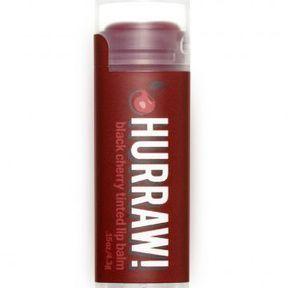 Baume à lèvres Hurruaw