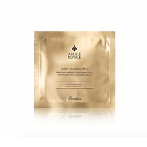 Honey Cataplasm Mask de Guerlain
