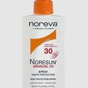 Laboratoires Noreva, la protection intelligente