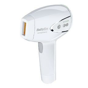 Epilateur Homelight Sensor de Babyliss