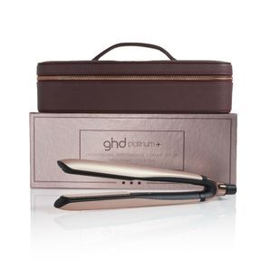 Ghd platinum+ Royal Dynasty de GHD