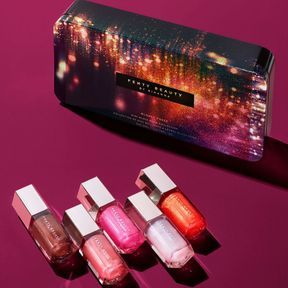 Gloss Posse Set de Fenty Beauty
