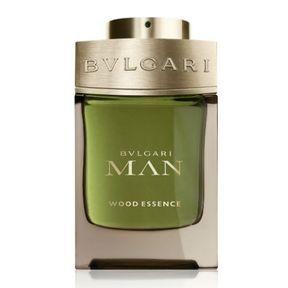 Eau de parfum Man Wood Essence de BVLGARI