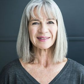 Quelle coupe de cheveux adopter à 60 ans ? Doctissimo