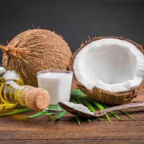 Les huiles végétales pour une hydratation réussie
