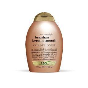 L'après-shampoing à la kératine de OGX