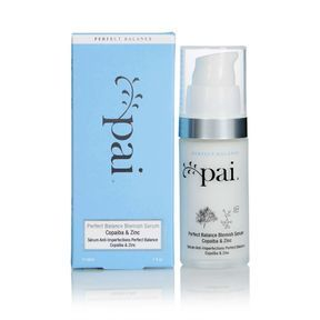 Sérum anti-imperfections Perfect Balance de Pai