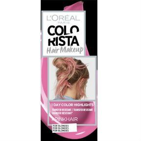 Colorista Hair MakeUp