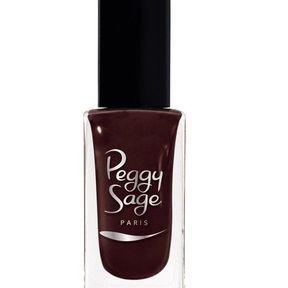 Peggy Sage : Vintage
