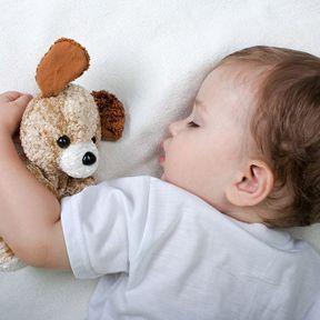 Les maladies exanthématiques infantiles