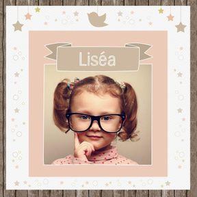 Liséa