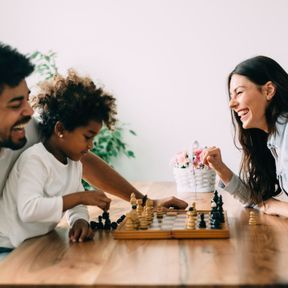 """Se mettre en mode """"slow life"""": consolider les liens et la culture familiale"""