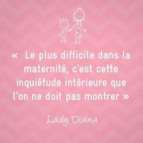 20 Citations Sur La Maternite Doctissimo