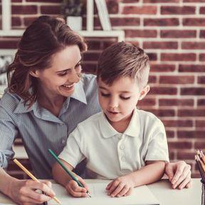 Faire le lien entre la vie et l'école