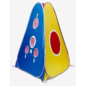 La tente de jeu pop-up, Energybul