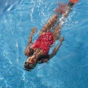 L'Aquafibi