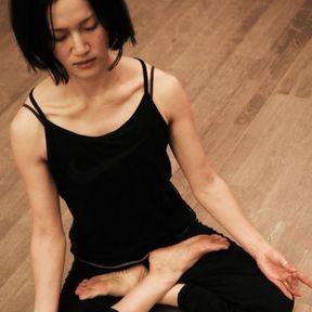 Le Yoga Detox à l'Usine (Paris)