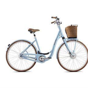 Vélo de ville femme Matra