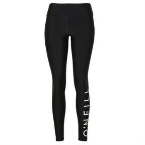 Legging noir O'Neill