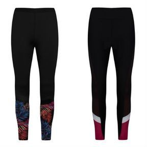 Leggings Primark
