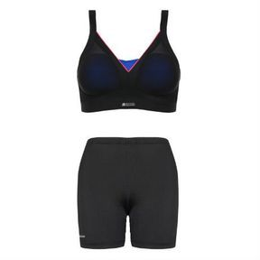 Tenue sport Shock Absorber