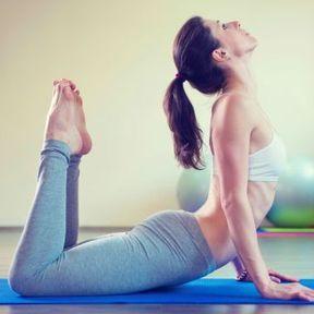 Yoga Purna
