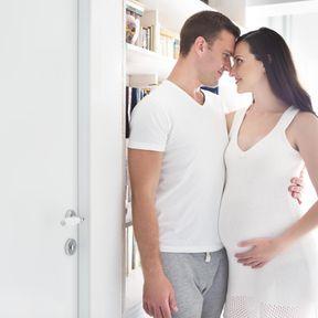 Les femmes enceintes ont-elles une libido plus élevée ?