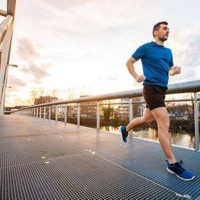 Evitez les activités physiques