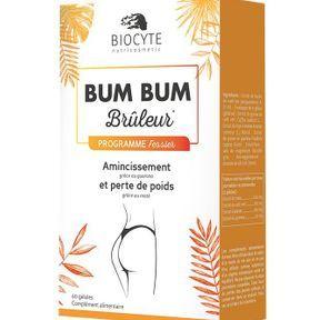 Bum Bum Brûleur, Biocyte