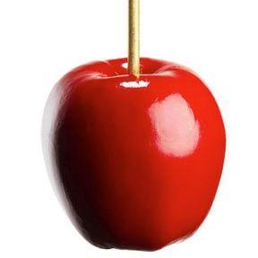 Pomme d'amour de Jean-Paul Hévin