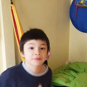 L'avis de Nhan, la maman de Jules, 8 ans