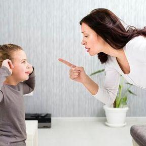 Gérer les conflits interpersonnels