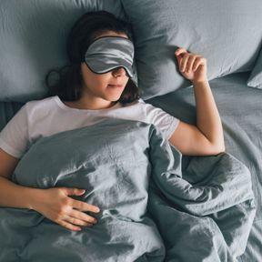 Bien dormir pendant les examens