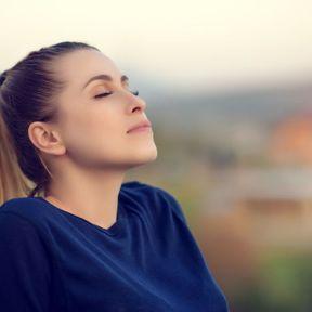Gérer son stress par la respiration