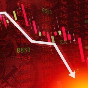 La peur de la récession économique