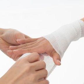 La maladie des os de verre