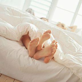 La contraception, on doit la prendre tous les jours ou y penser à chaque rapport sexuel : mythe !