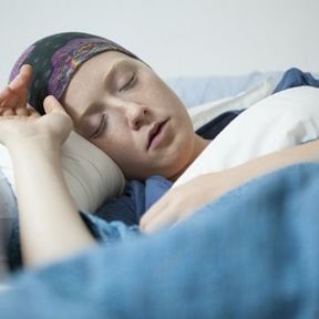 Les bienfaits de l'hormone du sommeil