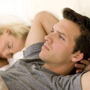Pannes sexuelles et libido en berne