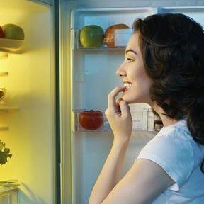 Surveiller son régime alimentaire