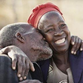 Le baiser a une signification qui diffère selon les cultures