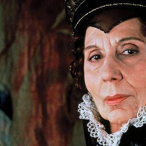 En 1561, Catherine de Médicis… et son escadron volant !