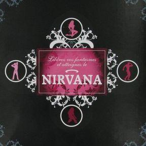 Jeu Nirvana