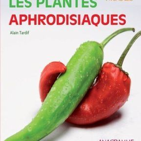 Au moins 5 fruits et légumes… aphrodisiaques par jour