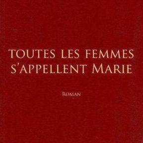 Roman d'engagement de Régine Deforges
