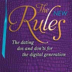 Un manuel de séduction culte s'adapte à l'âge du numérique