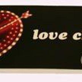 """Love Chèques 36 idées pour dire """"Je t'aime"""""""