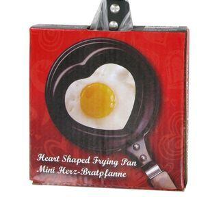 Allez vous faire cuire un œuf !