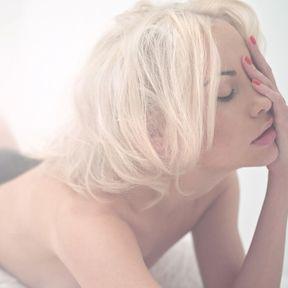 Revisitez la levrette version sexe oral
